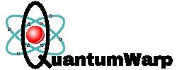 QuantumWarp