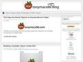 http://tonymacx86.blogspot.com/2010/01/advanced-dsdt-fixes-nvidia-graphics.html