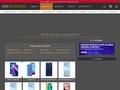 http://forum.xda-developers.com/galaxy-nexus/help/wipe-internal-storage-t2423514