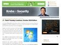 http://krebsonsecurity.com/2013/11/how-to-avoid-cryptolocker-ransomware/