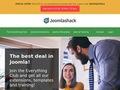 http://www.joomlashack.com/blog/joomla-how-to/91-opensearch-in-joomla