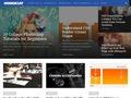 http://www.hongkiat.com/blog/fullsize-video-background-websites/
