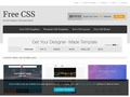 http://www.free-css.com/css-reference/css1-properties