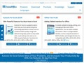 http://www.extendoffice.com/documents/outlook/1847-outlook-open-in-safe-offline-mode.html