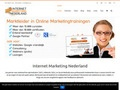 http://www.imnl.nl/tools/