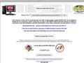 http://winhelp2002.mvps.org/hosts.htm