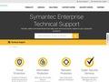http://service1.symantec.com/SUPPORT/ent-security.nsf/529c2f9adcf33a1088256e22005026f1/a4d3327506ae7c5f88256b81007b7487?OpenDocument&src=bar_sch_nam
