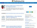 http://www.thewindowsclub.com/free-rss-readers-windows