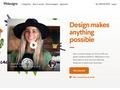 http://99designs.com/designer-blog/2013/12/24/5-public-domain-image-resources/