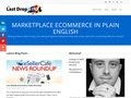 http://lastdropofink.co.uk/market-places/ebay/how-to-load-javascript-into-ebay-listings/
