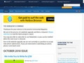 http://magazine.joomla.org/issues/Issue-May-2012/item/740-How-to-convert-Joomla-15-template-to-Joomla-25