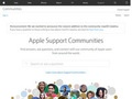https://discussions.apple.com/message/21970001