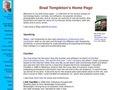 http://www.templetons.com/brad/copymyths.html