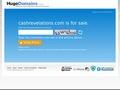 http://cashrevelations.com/magazine/2010/07/100-css-tools/