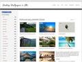 http://www.desktopwallpapers4.me/