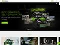 http://www.nvidia.com/object/winxp-2k_archive.html