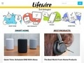 https://www.lifewire.com/best-email-search-sites-and-address-directories-1171106