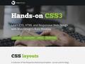 http://css.maxdesign.com.au/
