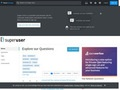 http://superuser.com/questions/803844/how-to-export-a-single-firefox-extension-as-an-installable-xpi-file