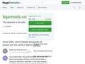 http://bgamods.com/forum/viewtopic.php?f=23&t=4177&view=unread#unread