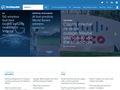 http://www.techrepublic.com/article/10-things-you-can-do-when-windows-xp-wont-boot/6031733