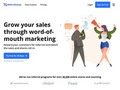 http://www.referralcandy.com/blog/seo-for-ecommerce-product-pages/