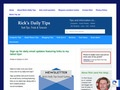 http://www.ricksdailytips.com/transfer-control-of-facebook-page-to-another-user/