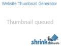 http://blog.digitalstruct.com/2008/06/18/php-performance-series-maximizing-your-mysql-database/