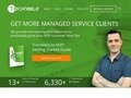 https://www.technibble.com/repair-tool-of-the-week-check-flash/