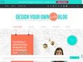 http://designyourownblog.com/