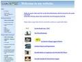 http://www.vwlowen.co.uk/internet/files.htm