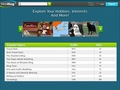 http://webspace.webring.com/people/sp/profdredd/commodore_links/golinx64.htm#cds