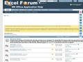 http://www.excelforum.com/excel-general/673319-excel-2007-stop-text-in-cell-from-overflowing.html