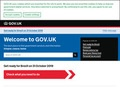 https://www.gov.uk/call-charges