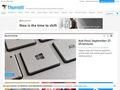 https://www.thurrott.com/windows/windows-10/4597/windows-10-feature-focus-display-scaling