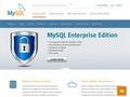 http://forge.mysql.com/search.php?k=mysql+proxy