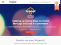 http://www.thepixel.com/magento-seo-tips-for-on-site-optimisation/