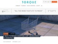 http://torquemag.io/find-free-stock-photos-wordpress/