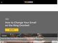 http://www.tekrevue.com/tip/how-to-shrink-hide-windows-10-taskbar-search-box/