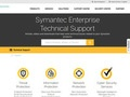 http://service1.symantec.com/SUPPORT/on-technology.nsf/docid/1998082612540625