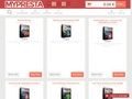 http://mypresta.eu/en/art/tips-and-tricks/how-to-disable-out-of-stock-product.html
