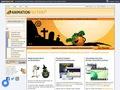 http://www.animationfactory.com/