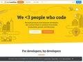 http://stackoverflow.com/questions/16129993/where-does-prestashop-loggeraddlog-save-the-log-file