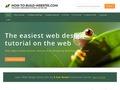http://how-to-build-websites.com/