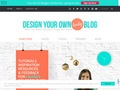http://designyourownblog.com/blog-design-resources/the-big-guide-to-free-images-for-your-blog-posts-part-1-public-domain/
