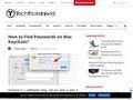 http://www.techtricksworld.com/top-5-alternative-windows-search/