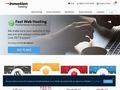http://www.inmotionhosting.com/support/edu/prestashop-15/maanging-webservices/add-webservice