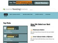 http://www.joomlahostingreviews.com/best-practices/ultimate-guide-to-free-joomla-icons.html