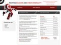 http://www.malwareurl.com/listing-urls.php