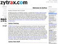 http://www.zytrax.com/tech/web/browser_ids.htm#msie